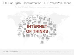 iot_for_digital_transformation_ppt_powerpoint_ideas_Slide01