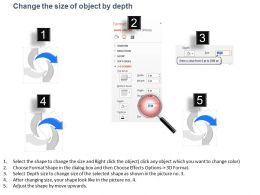 ip_four_arrows_with_icons_for_process_flow_powerpoint_template_Slide05