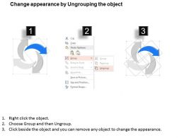 ip_four_arrows_with_icons_for_process_flow_powerpoint_template_Slide06