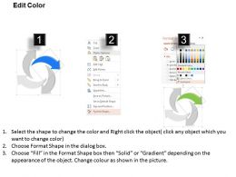 ip_four_arrows_with_icons_for_process_flow_powerpoint_template_Slide07