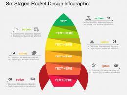 ip_six_staged_socket_design_infographcis_flat_powerpoint_design_Slide01