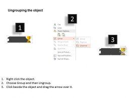 14957466 Style Essentials 1 Portfolio 3 Piece Powerpoint Presentation Diagram Infographic Slide