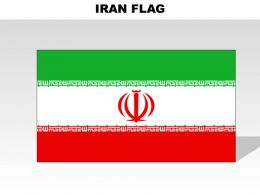 iran_country_powerpoint_flags_Slide01
