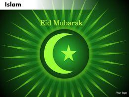 islam_powerpoint_presentation_slides_Slide01