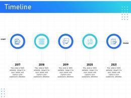 IT Infrastructure Management Timeline Ppt Powerpoint Presentation Infographics Slide Portrait