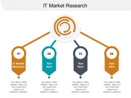 it_market_research_ppt_powerpoint_presentation_diagram_images_cpb_Slide01