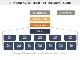 it_project_governance_with_executive_board_Slide01