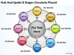 it_strategy_consulting_8_stages_circularly_placed_powerpoint_templates_ppt_backgrounds_for_slides_0523_Slide01