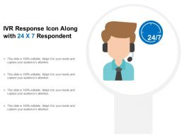 ivr_response_icon_along_with_24_x_7_respondent_Slide01