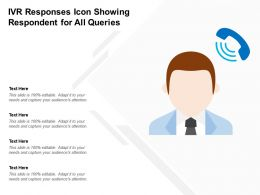 ivr_responses_icon_showing_respondent_for_all_queries_Slide01