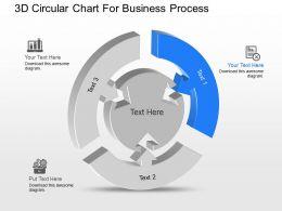 jc_3d_circular_chart_for_business_process_powerpoint_template_Slide01