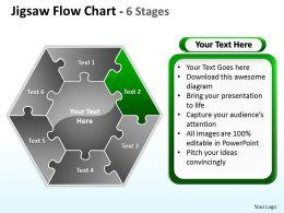 jigsaw_flowchart_6_diagram_stages_10_Slide03