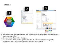 jigsaw_flowchart_6_diagram_stages_10_Slide10