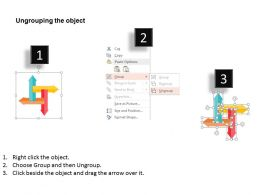 jn_four_staged_arrow_diagram_and_icons_flat_powerpoint_design_Slide03