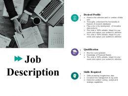 job_description_ppt_file_layout_ideas_Slide01