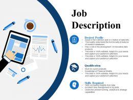 job_description_ppt_slide_Slide01