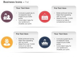Job Interview Hiring Process Selection Strategy Ppt Icons Graphics