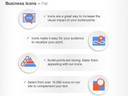 Job Openings Link Building Local Business Link Ppt Icons Graphic