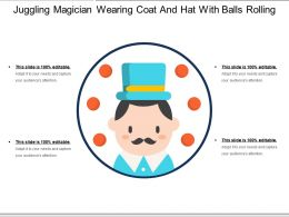 juggling_magician_wearing_coat_and_hat_with_balls_rolling_Slide01