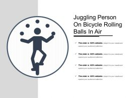 juggling_person_on_bicycle_rolling_balls_in_air_Slide01