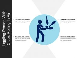 juggling_person_with_clubs_rolling_in_air_Slide01
