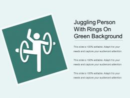 juggling_person_with_rings_on_green_background_Slide01
