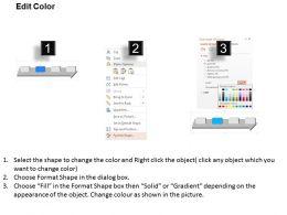 51757807 Style Essentials 1 Agenda 4 Piece Powerpoint Presentation Diagram Infographic Slide