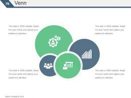 Kaizen Pdca Cycle Principles Powerpoint Presentation Slides