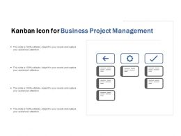 kanban_icon_for_business_project_management_Slide01