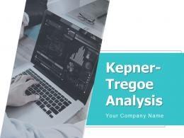 Kepner Tregoe Analysis Powerpoint Presentation Slides