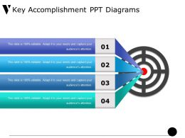 key_accomplishment_ppt_diagrams_Slide01