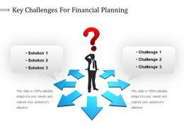 key_challenges_for_financial_planning_powerpoint_slide_deck_Slide01