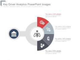 key_driver_analytics_powerpoint_images_Slide01