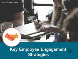 key_employee_engagement_strategies_powerpoint_presentation_slides_Slide01