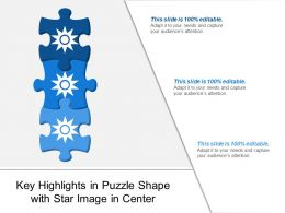 key_highlights_in_puzzle_shape_with_star_image_in_center_Slide01