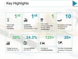 key_highlights_ppt_slides_microsoft_Slide01