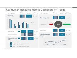 57995178 Style Essentials 2 Our Goals 4 Piece Powerpoint Presentation Diagram Infographic Slide