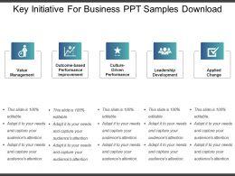 key_initiative_for_business_ppt_samples_download_Slide01