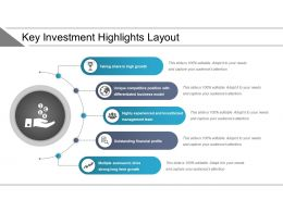 key_investment_highlights_layout_example_of_ppt_Slide01