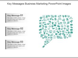 key_messages_business_marketing_powerpoint_images_Slide01