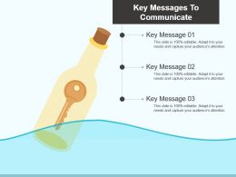 key_messages_to_communicate_powerpoint_slide_template_Slide01