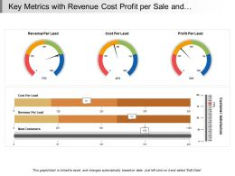 key_metrics_with_revenue_cost_profit_per_sale_and_customer_satisfaction_Slide01