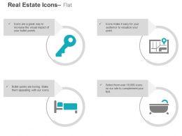 key_navigation_restroom_bathroom_ppt_icons_graphics_Slide01
