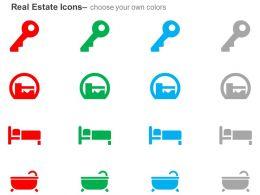 key_navigation_restroom_bathroom_ppt_icons_graphics_Slide02