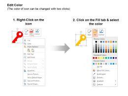key_navigation_restroom_bathroom_ppt_icons_graphics_Slide03