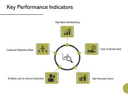 Key Performance Indicators Planning Ppt Powerpoint Presentation Styles Information