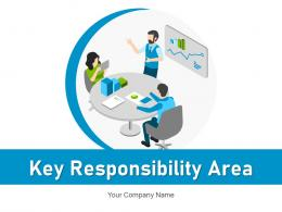 Key Responsibility Area Technical Software Developer Business Analyst Operations