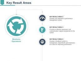 key_result_areas_ppt_sample_file_Slide01