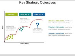 key_strategic_objectives_Slide01