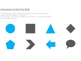 5753646 Style Essentials 1 Roadmap 12 Piece Powerpoint Presentation Diagram Infographic Slide
